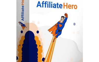 Affiliate Hero Review